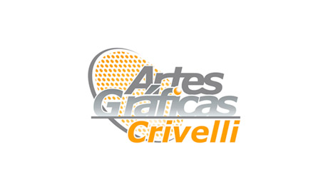 Convenio con Artes Gráficas Crivelli en Salta, Argentina