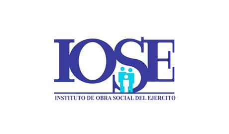 Convenio con Instituto de Obra Social del Ejército en Salta, Argentina