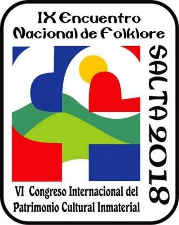 IX ENCUENTRO NACIONAL DE FOLKLORE